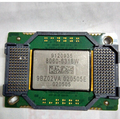 Free shipping DMD CHIP 8060-6319W/ 8060-6318W