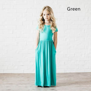 d9045e308 top 10 largest girls dress bohemia brands