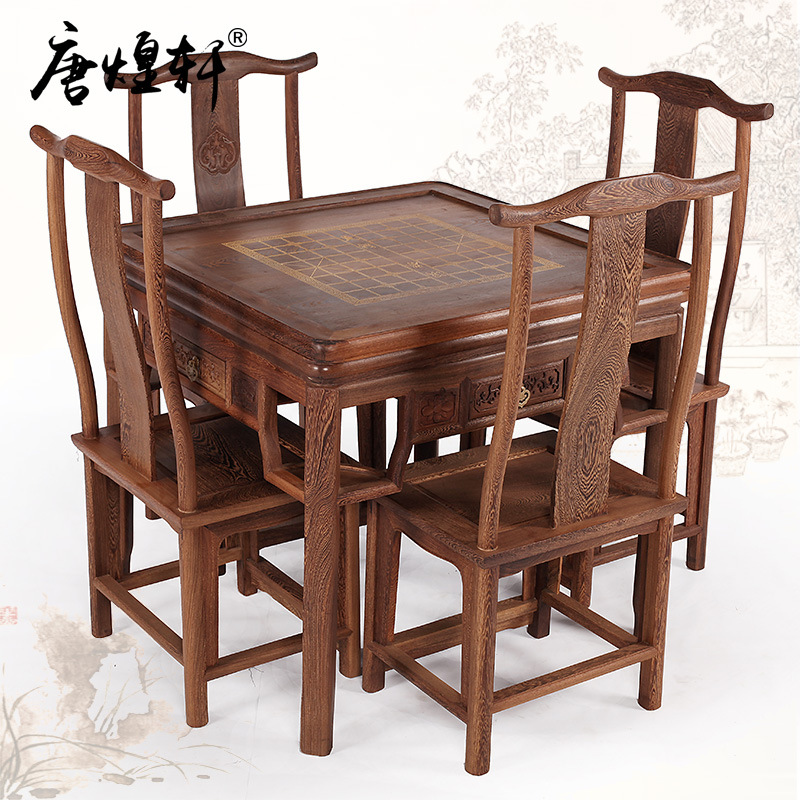 Online Get Cheap Multipurpose Furniture