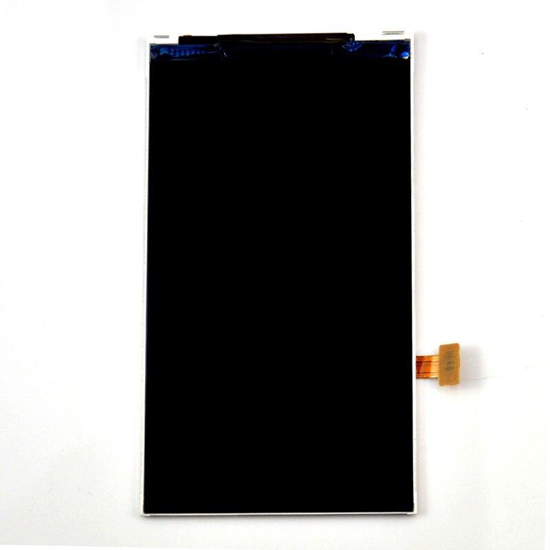 Pantalla lcd de alta calidad para lenovo a706 a760 a800 4.5 pulgadas android tel