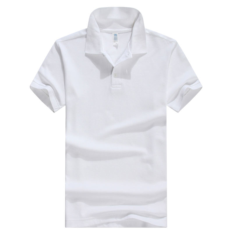 Ready stock  Top O-Round  2019 Summer Sport  Short sleeve shirt T-Shirt Short Sleeve MensReady stock  Top O-Round  2019 Summer Sport  Short sleeve shirt T-Shirt Short Sleeve Mens