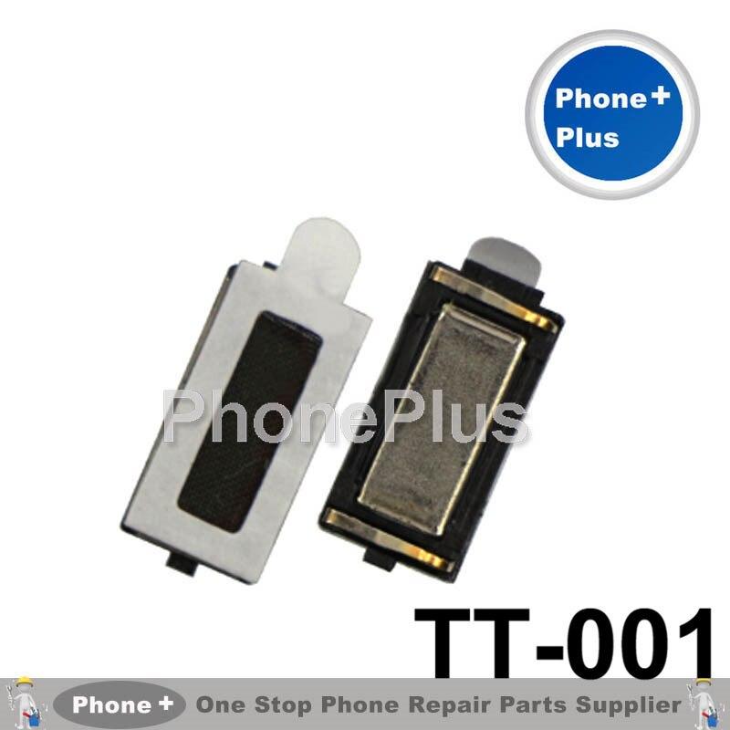 For Nokia Asha 535 505 105 301 207 515 230 130 Earpiece Speaker Receiver Earphone Ear speaker Repair Part