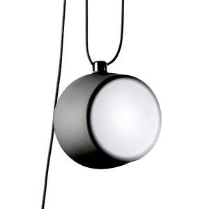 1:1, высокая Реплика, диаметр 24 см, размер L с акриловым покрытием, оригинальная подвеска Lustres light, современная лампа 2018