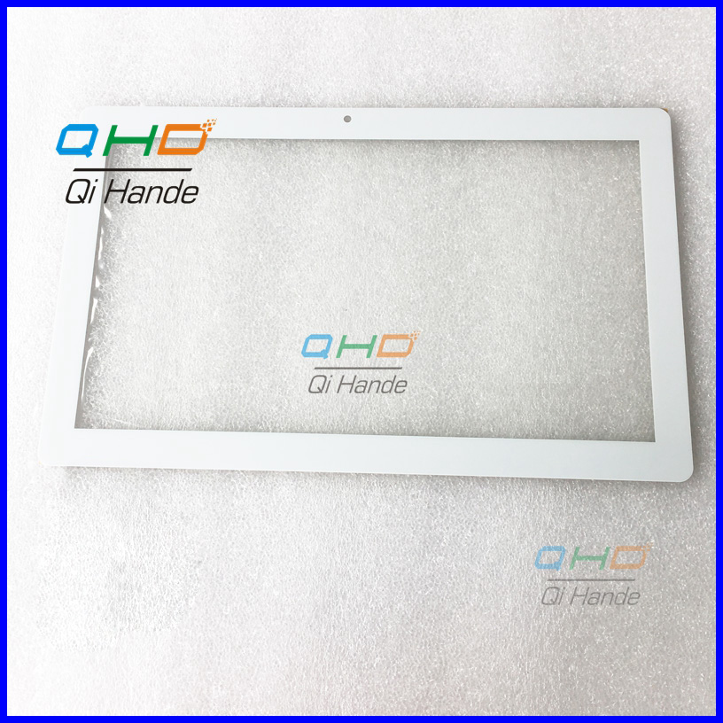 цены New 10.6'' inch touch screen for Cube iPlay10 U83 touch panel LCD Tablet PC touch panel digitizer