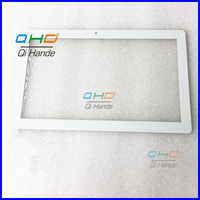 Free Shipping 10 6 Inch Touch Screen 100 New For Cube IPlay10 U83 Touch Panel Tablet