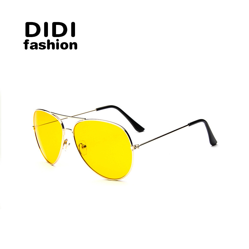 Oversized Aviator Sunglasses Women  online get oversized aviator sunglasses aliexpress com