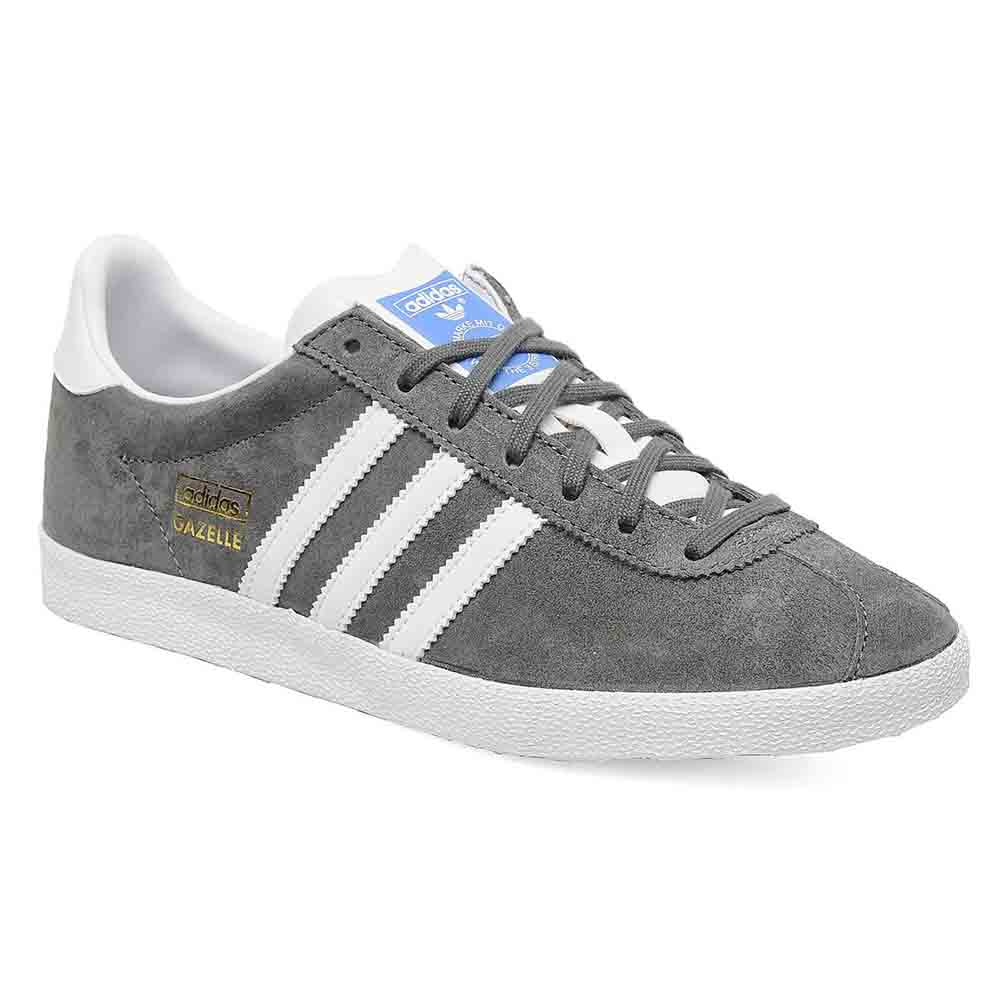 gazelle adidas aliexpress