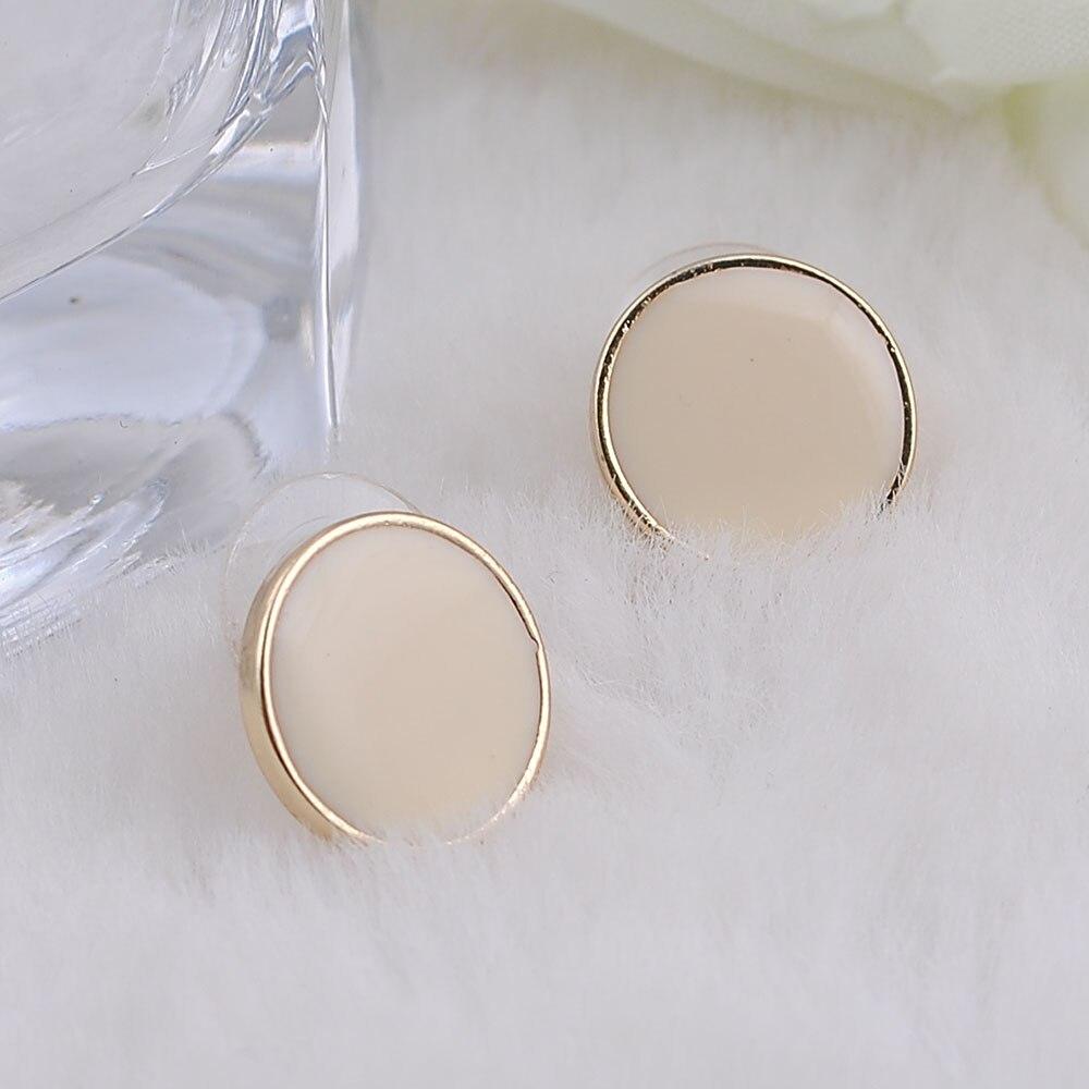 Earring-00519 (3)