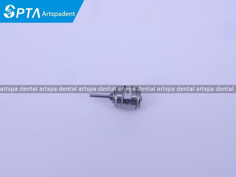 Dental max2 Rotor Hochwertige Patrone für NSK Pana Max2 Dental Handpiece Push Keramiklager