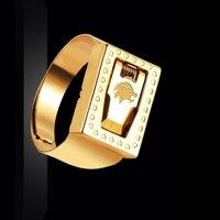 Нержавеющая сталь 12 Созвездие Самозащита кольцо Безопасность Открытый Самозащита инструменты осень, подходит для женщин и мужчин