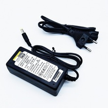 HK Liitokala 25.2V 1 to CHARGER quality battery for vehicles Electric dedicated charger DE 24 V 1 to charger DE ba
