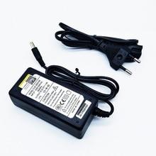 HK Liitokala Engineer 25.2 V 1 để SẠC pin chất lượng cho các loại xe điện bộ sạc chuyên dụng DE 24 V 1 để sạc DE ba