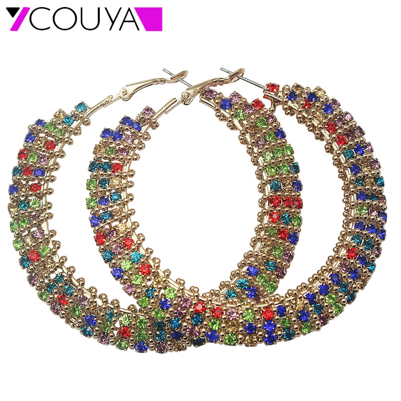 Color Dorado para fabricaci/ón de Joyas con Cierre de Clip PandaHall Juego de 20 Cierres de mosquet/ón lat/ón