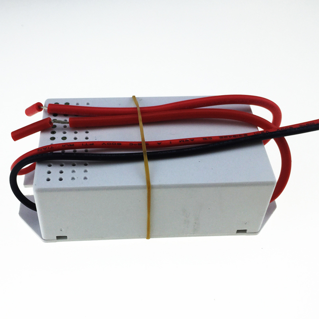 Solar insecticidal lamp ignition coil transformers, mosquito lamp ignition coil transformer high voltage dc power supply