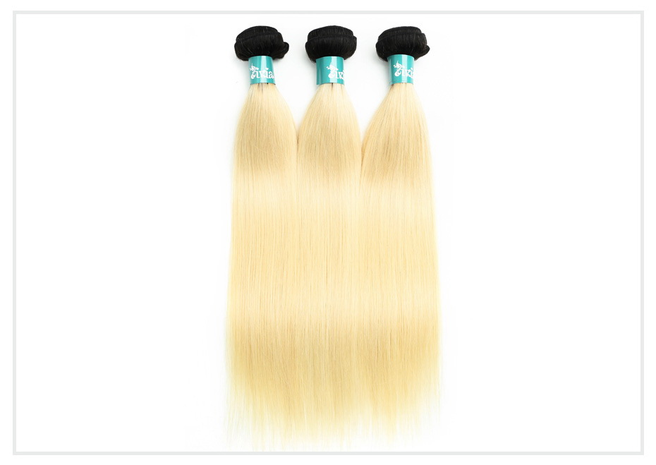 1b 613 Blonde Bundles (3)