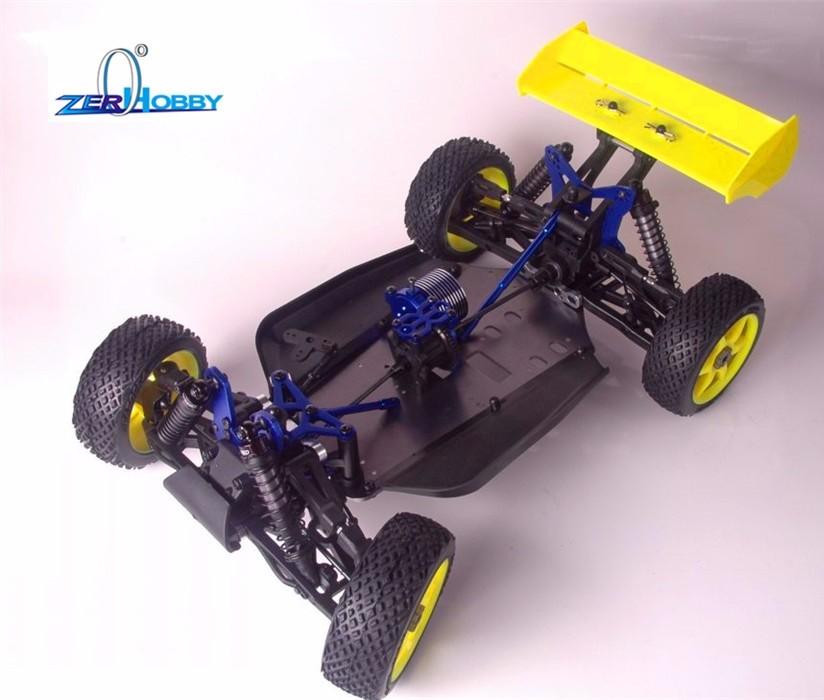 94081GT-E9_06 kit