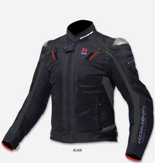 Moto rcycle защиты оборудования мужские летние дышащие moto куртка JK 063 moto rcycle пиджак гоночная куртка