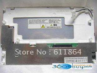 5.8 inch TFD58W40-F LCD Panel