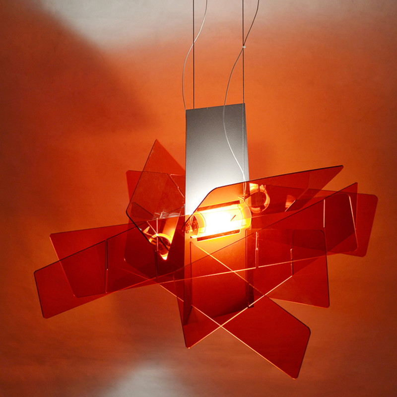 Lustre suspension ikea crikealamp with lustre suspension for Lumiere suspension
