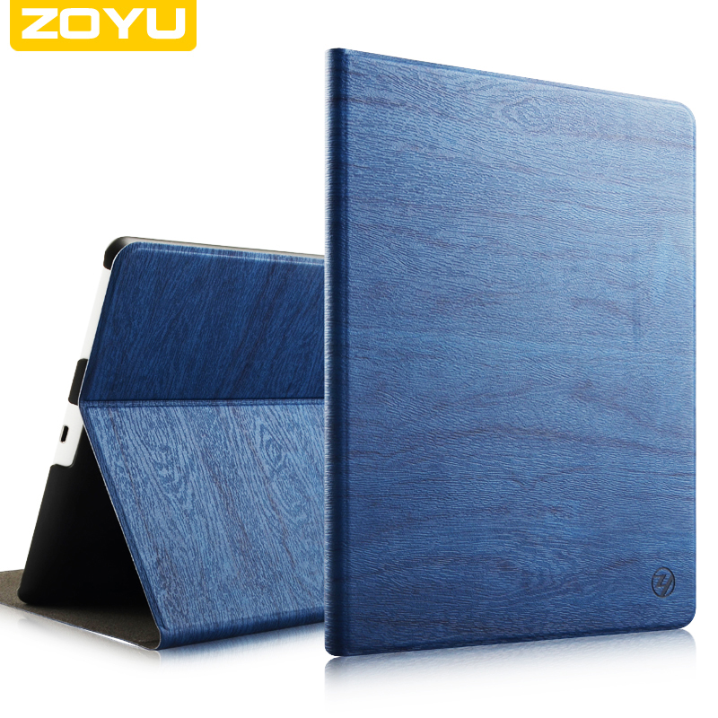 ZOYU For Apple iPad 2 iPad 3  Shockproof Case Cover For iPad 4 Retina Smart Case Slim   Designer Tablet PU For ipad 4 Case for apple ipad 2 ipad 3 shockproof case kenke cover for ipad 4 retina smart case slim designer tablet pu for ipad 4 case