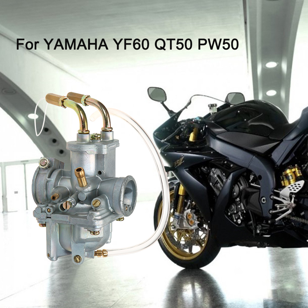 Yamaha Qt50 Value