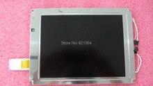 Оригинальный SX19V010 Профессиональный ЖК-экран для промышленного экране