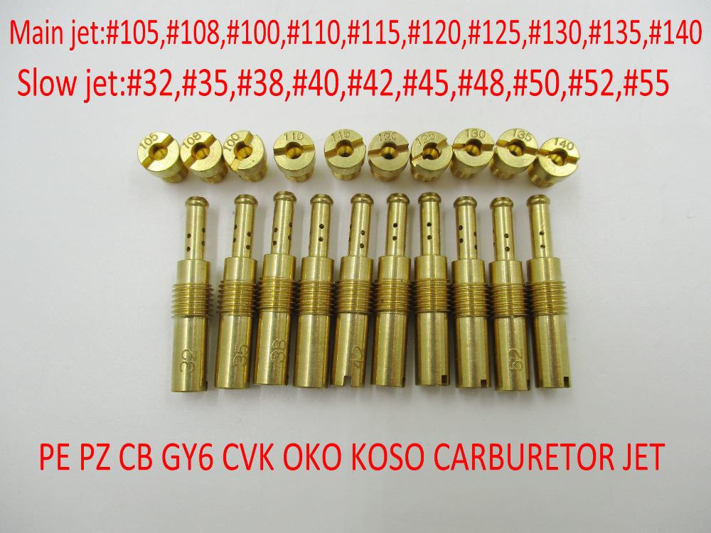 ▻ Buy carburetor customize and get free shipping - dl7bkkm6