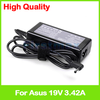 19V 3 42A 65W AC Laptop Adapter Power Supply For Asus Chromebook C200 C300 R103B Taichi