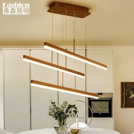 Подвесные светильники столовая лампа современные светильники Abajur освещение блеск Vintage светодиодные подвесные светильники