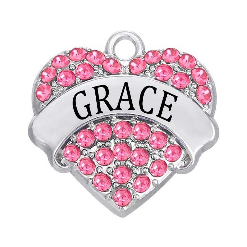 Popular Grace Names-Buy Cheap Grace Names lots from China ...