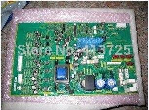 inverter accessories 55kw driver board EP3959-C3/EP3959-C2/C1/C5/C4