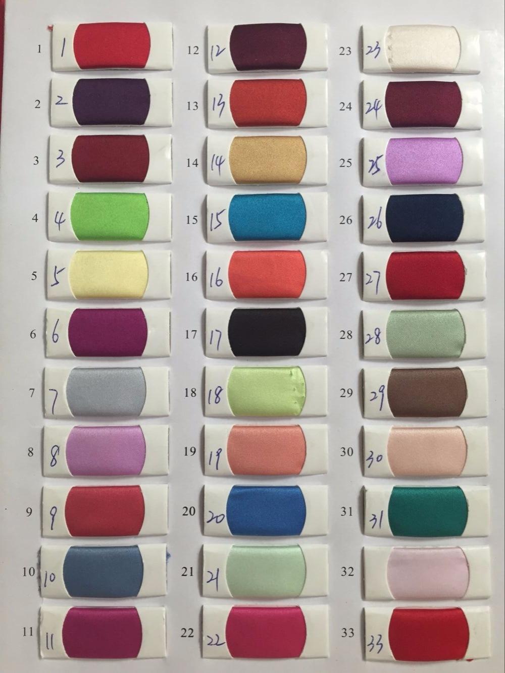 Sirène Mode Bal Pourpre Cou Piste Longues Applique Dentelle Manches Plafonné Court Haute Robes Violet Foncé Soirée De Sexy APABUq