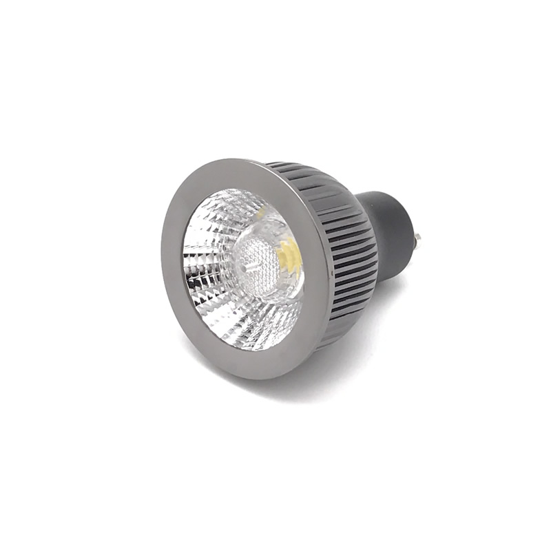Eclairage Led 12 Volts