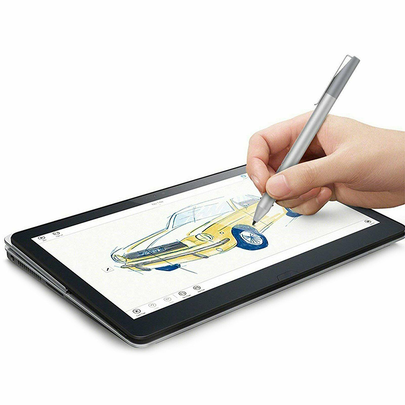 Wireless Laptop Stylus Pen for Microsoft Surface 2017 Pro 3/4/5/6 Go Book Dropshipping