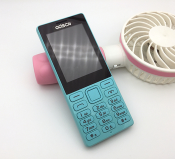ODCSN 216 Phone 2.4 Low Price Mobile Dual Sim Camera MP3 FM radio bluetooth loud speaker Cheap Phone meanit m5
