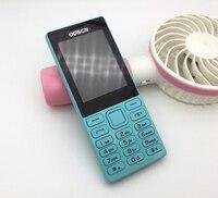 ODCSN 216 Telefoon 2.4