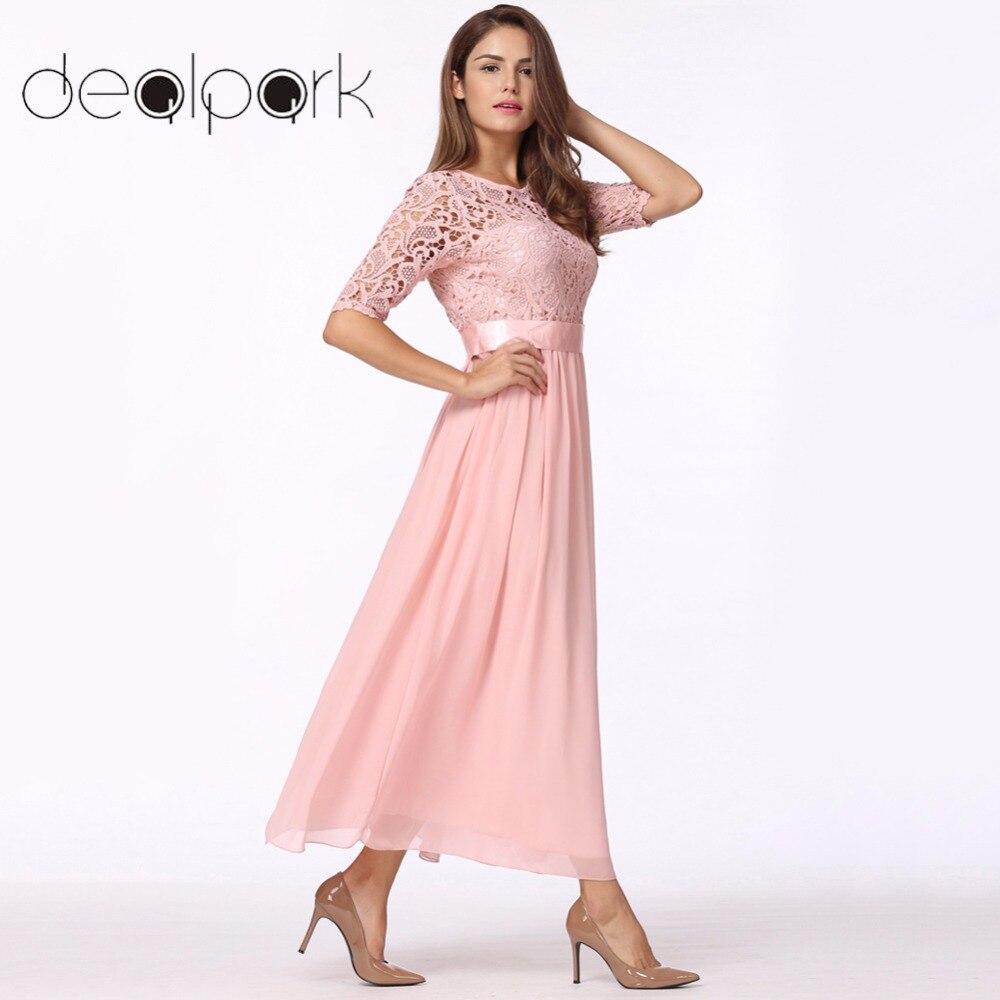 Promoción de Vestido Casual Para Mujeres - Compra Vestido Casual ...