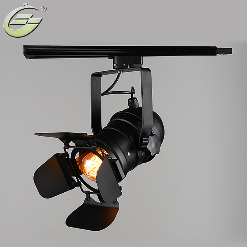 Modern Track Lighting Led Track Light Delight Com Sg