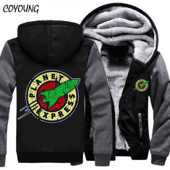 Size 5XL Hoodie Men, Casual Coat Custom made Clothing Jacket 1