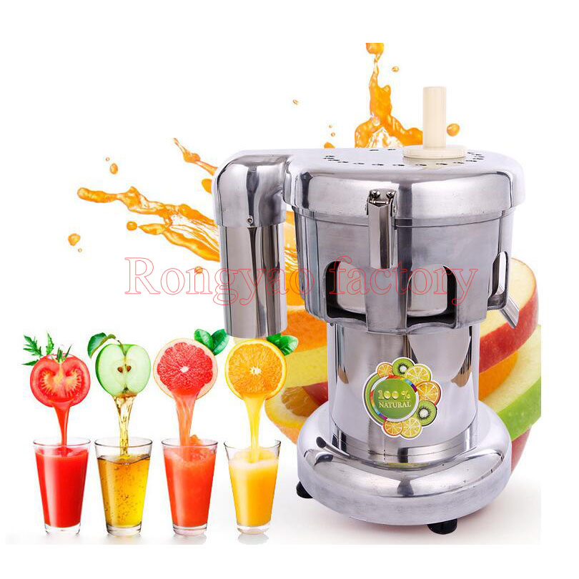 apple juicer. apple juicer