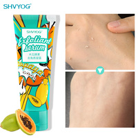 https://ae01.alicdn.com/kf/HTB1h2eLcQxz61VjSZFtq6yDSVXa9/SHVYOG-PAPAYA-Enzyme-Facial-Scrub-Face-Hands-Body-Peeling-Dead-Skin-Exfoliante-Body.jpg