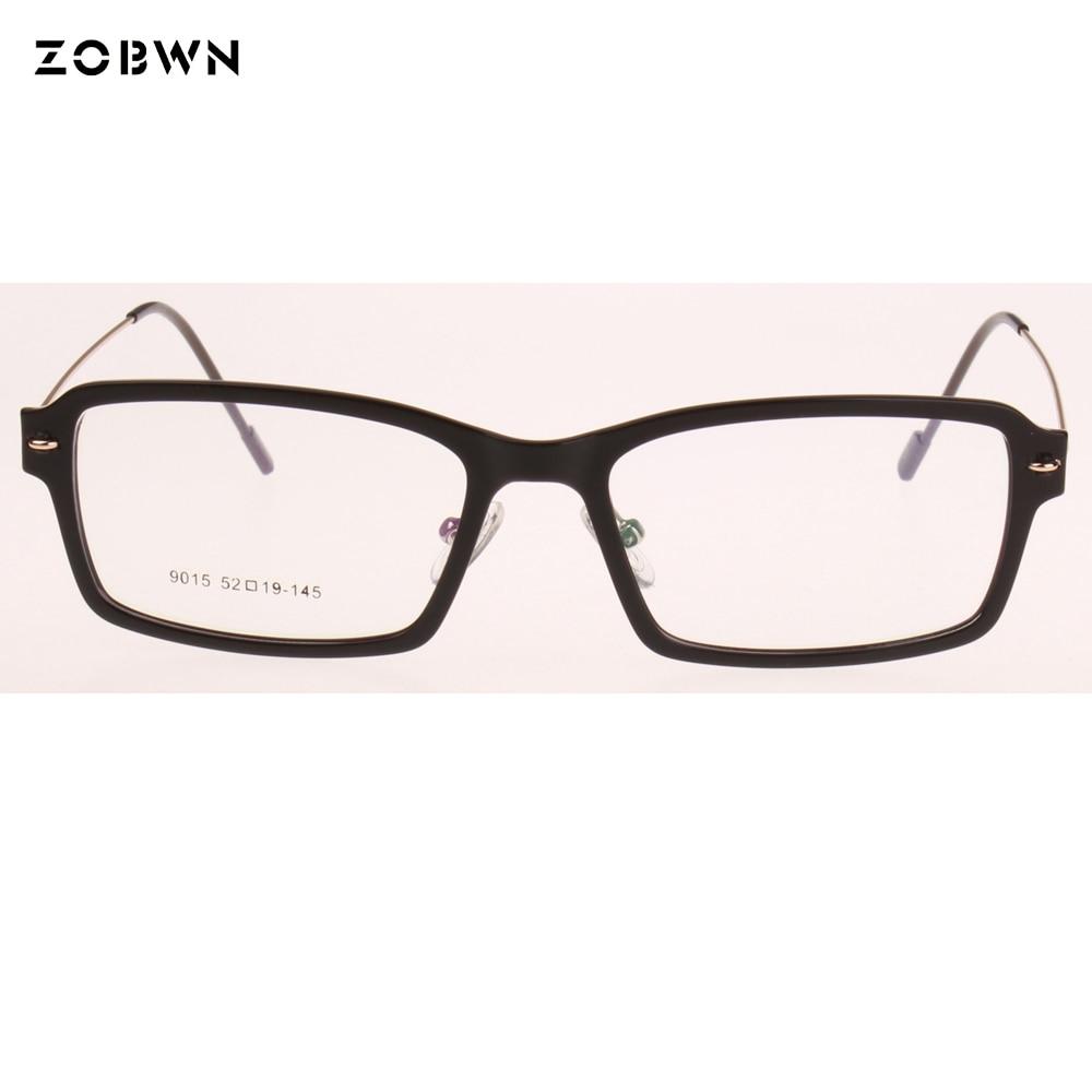 Für Oculos Myopie Großhandel Mix Rezept Hisper De Gläser Männer Rahmen Frauen Grau Computer Förderung Quadros Masculino Brille IC7qwqF