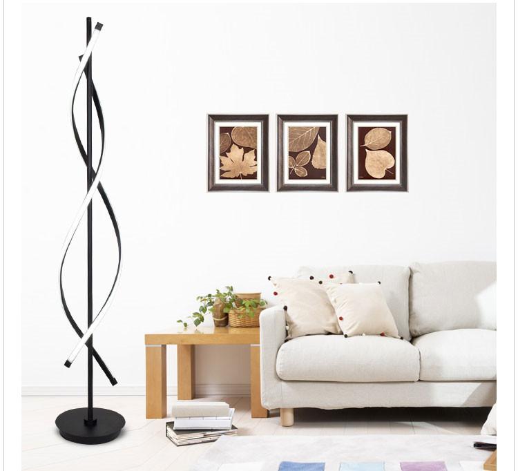 Floor Lamp 7