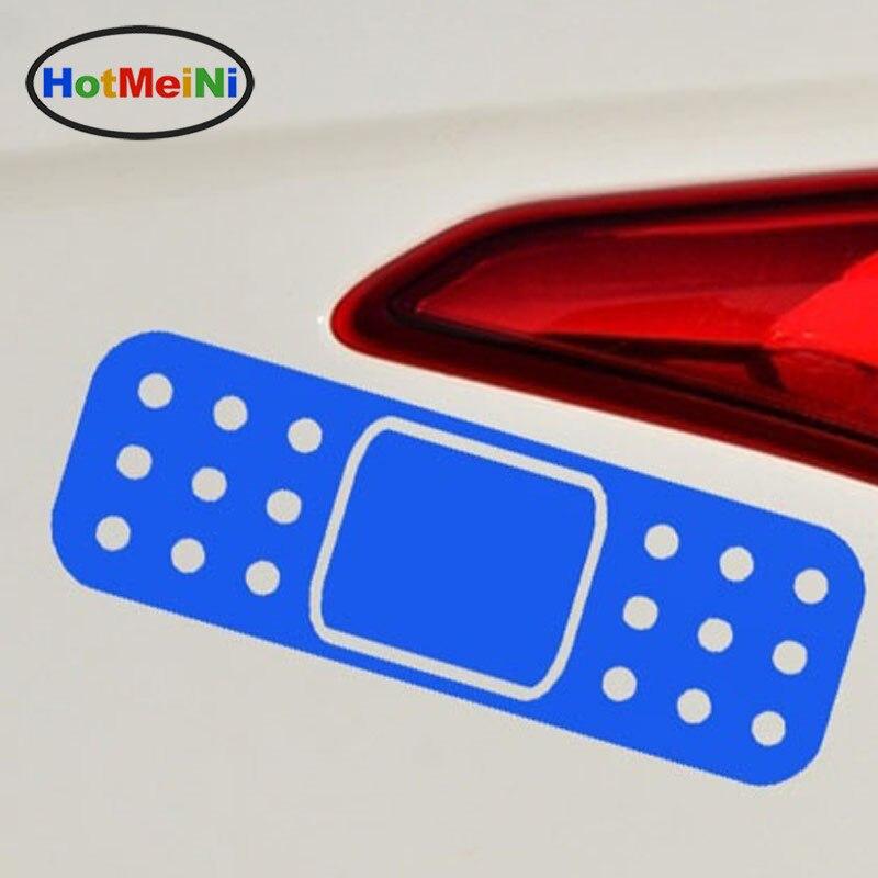Aliexpress.com : Buy HotMeiNi Band Aid Bandage A Simple