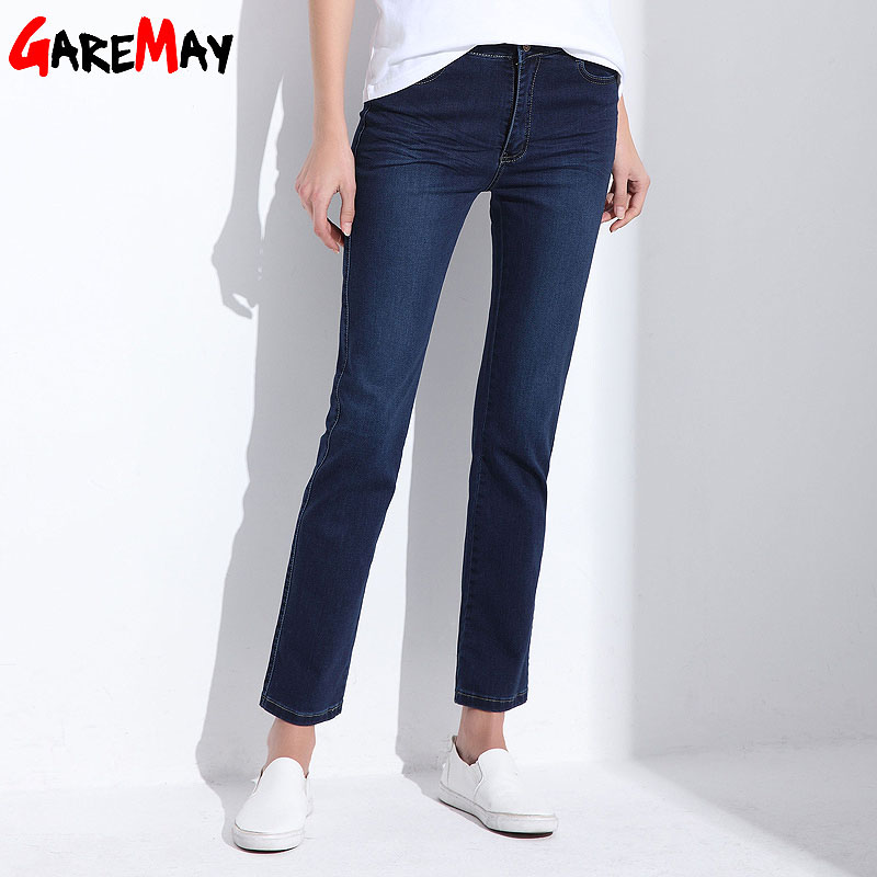 Sears has women's jeans in fashionable colors and styles. Find everything from flare-cut designs to skinny jeans to enhance your wardrobe. Size 27 Waist Women's Jeans - Sears.