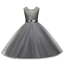 60707989d7082 Formal Dress Kids Promotion-Shop for Promotional Formal Dress Kids ...