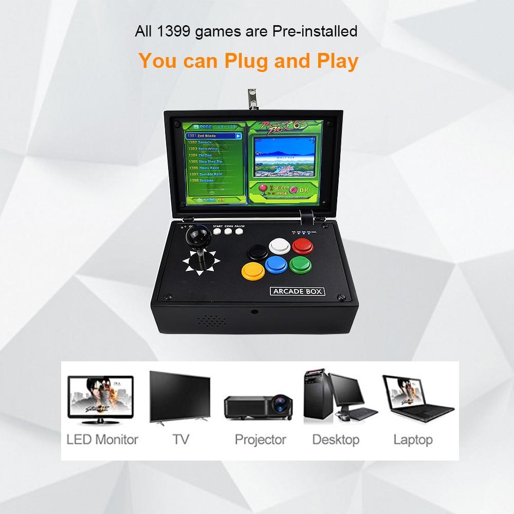 Συνδέστε το 3DS σε PC δίδυμα δίδυμα ραντεβού