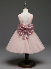 High Quality Evening,Wedding And  Birthday Party Dress For Baby Girl