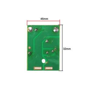Image 5 - GHXAMP tam aralıklı hoparlör Filtre LCR filtre Dalga Tuzak 2 inç 3 inç 4 inç Hoparlör