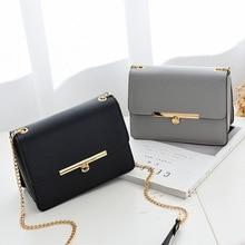 Hobo Bag Fashion shoulder bag High Quality Handbag Casual Large Capacity//